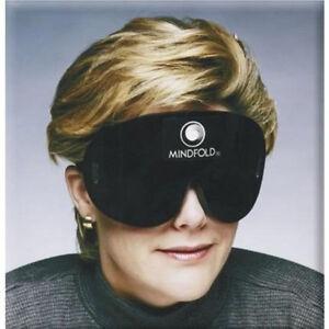 Mindfold-Sleeping-Sleep-Eye-MASK-Aid-Blindfold-w-FREE-Earplugs-Made-in-the-USA