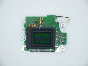 New-Original-CCD-Image-CMOS-sensor-Unit-For-Nikon-D7200-Camera-Replacement-Part