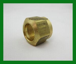 Brake Dot Nylon Tube 106