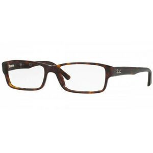 top quality reading glasses ban rb 5169 2012 52 16 140