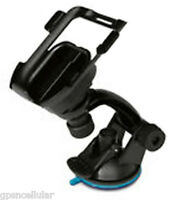 Magellan Suction Cup Dashboard Windshield Swivel Mount For Triton 1500 2000