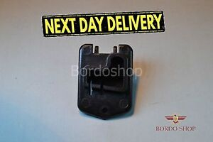 Puma Granada MK3 New Genuine Ford bonnet pull Ford Fiesta MK3//XR//RS