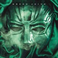 Artikelbild Marsimoto Green Juice Vinyl