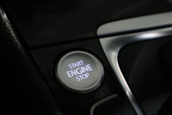VW Golf VII 1,4 TSi 150 R-line Variant DSG BMT - billede 5