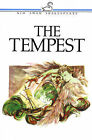 The Tempest by William Shakespeare (Paperback, 1984)