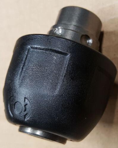 Adaptateur 4931379739 * AEG Milwaukee FIXTEC et SDS-plus mandrin