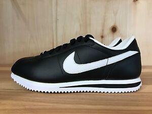 real zapatos nike cortez en el salvador 05823 acbf9