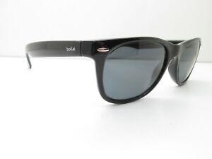 Bolle Ellingwood 11862 Brille Rahmen 54-17-145 Schwarz Oval 12969 Diversifizierte Neueste Designs Beauty & Gesundheit