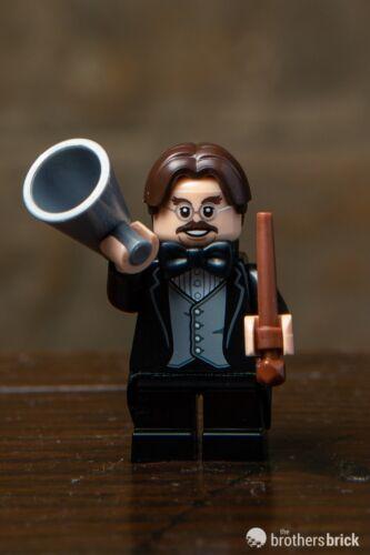 Harry Potter /& Fantastic Beasts Series Lego Minifigures