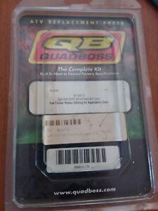 Quadboss-All-Balls-25-2040-Front-Diff-Bearing-Seal-Kit-1988-2000-TRX300FW-NH26