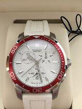 Victorinox Alliance 24015 Wrist Watch for Women