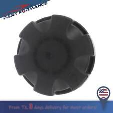 BMW Coolant Recovery Tank Cap E90 E60 E63 F10 F12 F01 G12 X5 X6  URO 17137516004