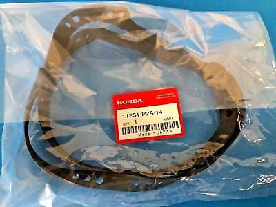 Oil Pan Gasket Honda Civic 1996-2005 11251-P2A-014 Civic Del Sol 1996-1997