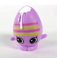 NEW Shopkins Easter Baskets Pastel Moose Toys Purple Googy 6