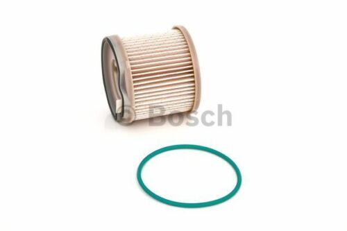 1457030013 2.0-00-11 Bosch Voiture Filtre à carburant N0013//1 Citroen Xsara Picasso