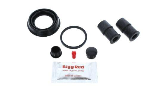 4018S REAR L or R Brake Caliper Seal Repair Kit for BMW 120 d 2004-2013