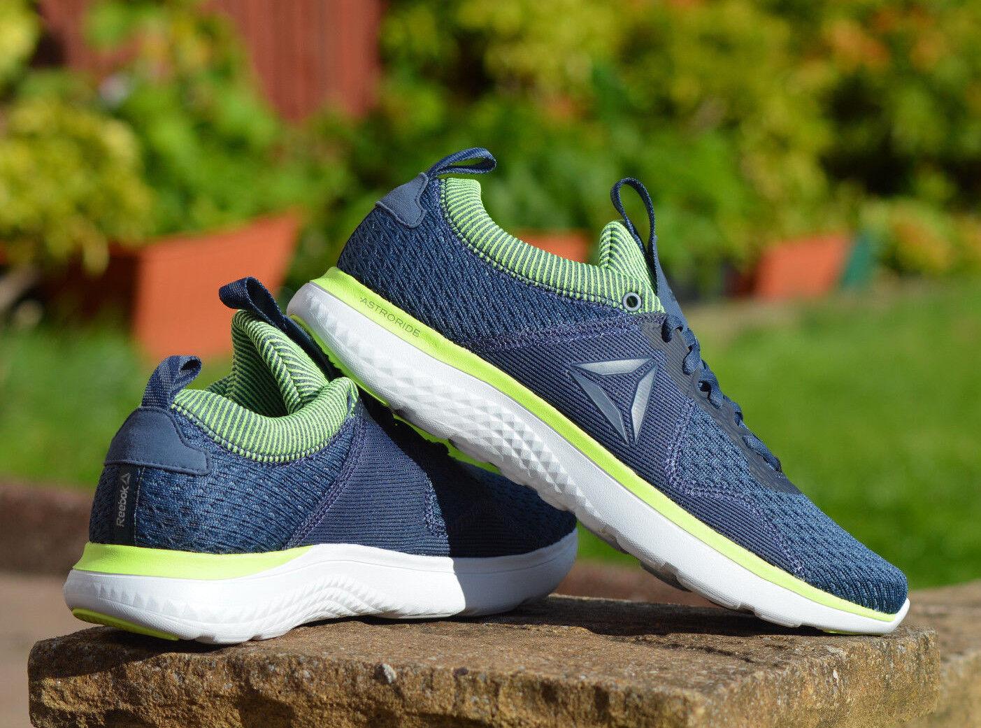Reebok Astroride & Run Fire  Gym & Astroride Training Schuhes  2158b1