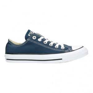 b34ab1f40c06 Converse Chuck Taylor All Star Ox Shoes Trainers Chucks Low Classic ...
