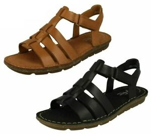 772484357d92 Image is loading LADIES-CLARKS-BLAKE-JEWEL-SANDALS