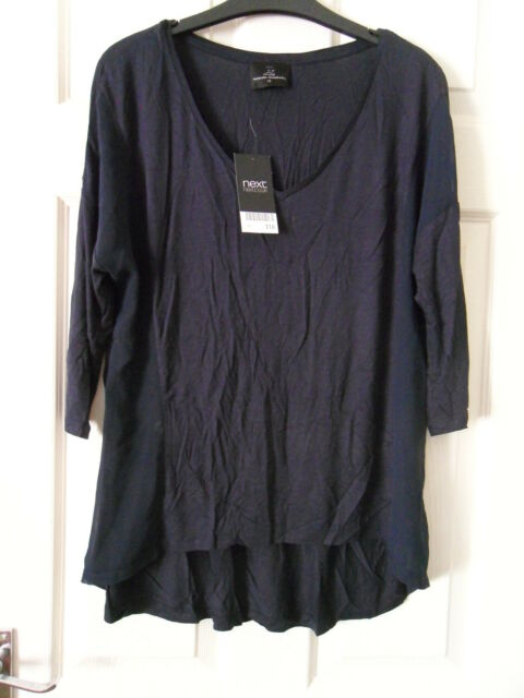 Ladies BNWT Next Top Size 10
