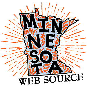 MNWebSource