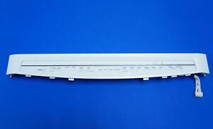 Image Is Loading Maytag W10811166 Dishwasher Control Panel White New Oem