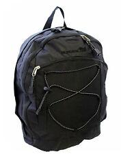 732267322100 item 1 Mens   Boys Large Backpack Rucksack Bag SPORT CAMPING TRAVEL HIKING  SCHOOL -Mens   Boys Large Backpack Rucksack Bag SPORT CAMPING TRAVEL HIKING  ...