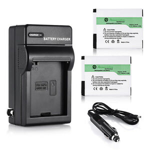 AHDBT-001-AHDBT-002-Battery-Charger-For-GoPro-HD-Hero2-Hero-2-Camera-Replacement