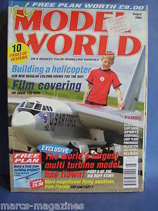RCMW-RC-MODEL-WORLD-AUGUST-2004-AERONCA-0-58-A-PLANS-MATHEW-GEORGE-B52