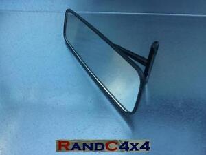 345585-Land-Rover-Series-2-2a-3-Interior-Rear-View-Mirror