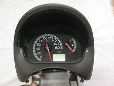 Contachilometri cod: 735382384 Fiat Seicento dal 2004 digitale.  [5649.16]