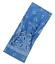 miniature 6 - Bandana Serre-tête élastique soyeux Hairband Coiffure Fashion Yoga Twisted Head Wrap