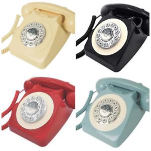 5 20ma-zócalo t5 - Teléfono-lámpara 48v taunuslicht