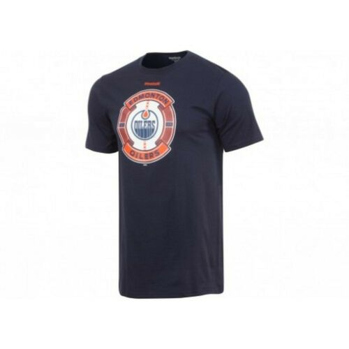 Reebok Face OFF NHL T-Shirt verschiedene Teams