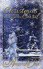 The Christmas Card by Amanda Tru (Paperback / softback, 2015)