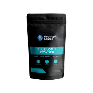 Blue-Lotus-15g-Highest-Quality-Organic-Extract-Powder-Nootropic-Source