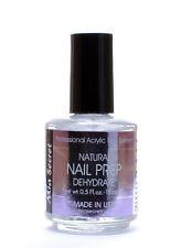 Mia Secret Professional Natural Nail Prep Dehydrate 0.5 oz Acrylic Nail System