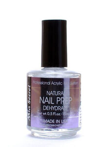 Mia-Secret-Professional-Natural-Nail-Prep-Dehydrate-0-5-oz-Acrylic-Nail-System
