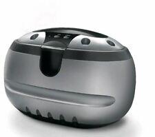 Artikelbild CASO Ultrasonic Clean Ultraschall-Reinigungsgerät