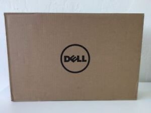 OB-Dell-Inspiron-11-3168-11-6-inch-2-in-1-Laptop-32GB-2GB-RAM-Red
