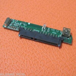 sata-mini-B-usb-2-0-card-for-External-2-5-inch-HDD-Hard-Drive-Enclosure-case