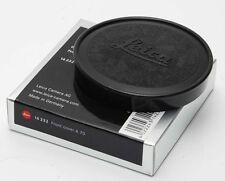 Leica Frontdeckel A70 f. PC-R 2,8/28mm 14232