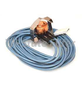 York Coleman Heat Pump Ambient Tem Sensor 025-32701-000