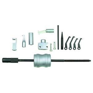 Brand New 15 Piece Slide Hammer Ignition Lock Cylinder
