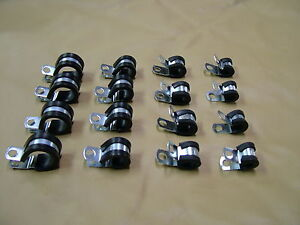 jaguar mga mgb morgan lotus vintage styled wiring harness cable jaguar mga mgb morgan lotus vintage styled wiring