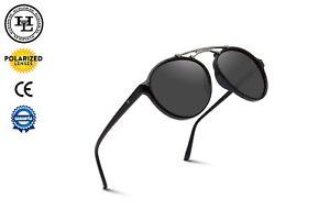 Gafas-de-sol-2019-HURLEM-STREET-BLACK-polarizadas-uv400
