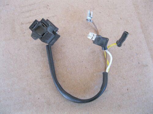 BMW Airhead R80 R100 Headlight Wiring Harness