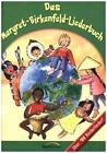 Das Margret-Birkenfeld-Liederbuch von Margret Birkenfeld (2005, Geheftet)