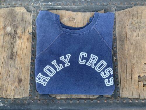 60s Champion Sweater Shirt