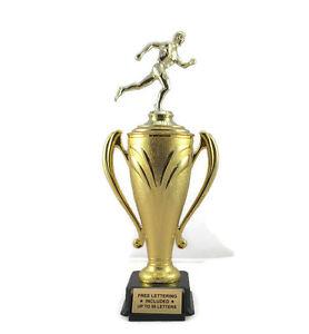Track-Trophy-Male-Runner-Race-Running-Dash-5K-Custom-Free-Lettering